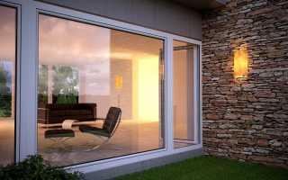 Что такое энергосберегающее стекло