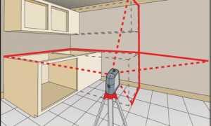 Как рассчитать плитку напольную: площадь и на стены