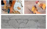 Как положить плитку на пол — пошаговая технология работ