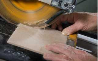 Как класть кафель на стены без лишних проблем