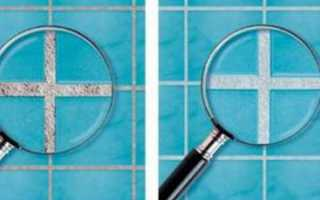 Есть ли способ сохранить швы в кухне на более долгий строк