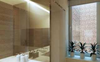 Дизайн: оригинальный интерьер небольшого помещения