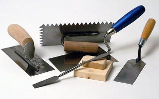 Как снять плитку с пола: демонтаж плитки без повреждений