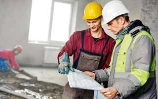 Как следить за качеством ремонта, если мало в нем понимаешь