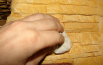 Лак для гипсовой плитки: виды, выбор, нанесение