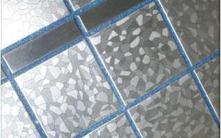 Как почистить швы между плиткой на полу – лучшие способы