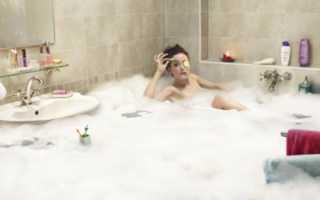 Гидроизоляция пола в ванной — руководства от мастеров