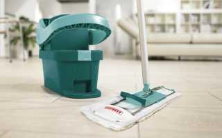 Как почистить швы между плиткой на полу и отмыть плитку