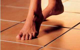 Теплый пол под плитку – какой лучше выбрать?