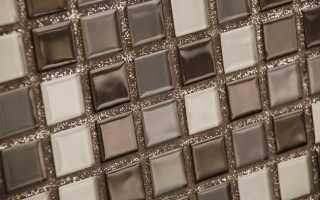 Как использовать затирку для плитки: мнение экспертов