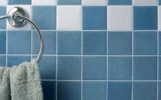 Затирка для плитки для ванной: какую лучше выбрать?