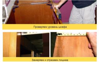 Столешница из плитки: толковое руководство от эксперта