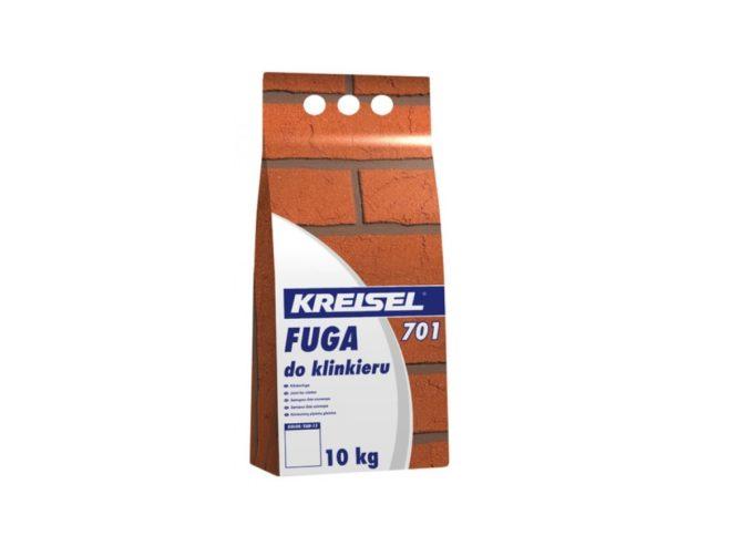 Fuga Kreisel