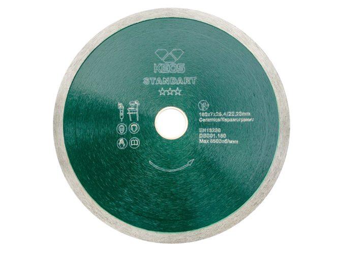 KEOS DBP01.200