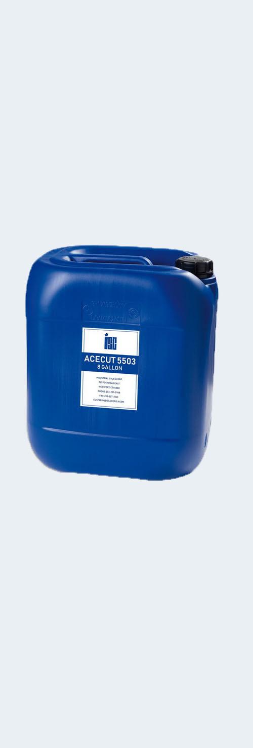 Разделительная жидкость Acecut 5503