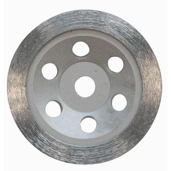 Алмазный диск дляболгарки