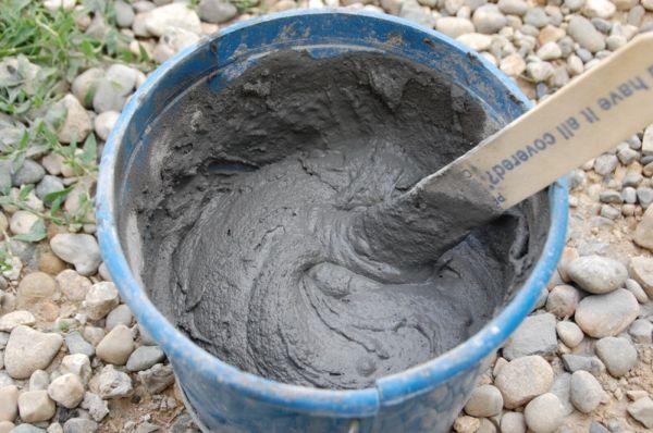 Для приготовления следует использовать только чистые емкости и инструменты.