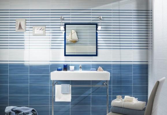 подбор плитки в ванную