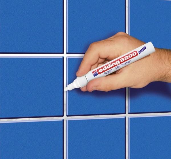 Отбеливающее средство в виде карандаша