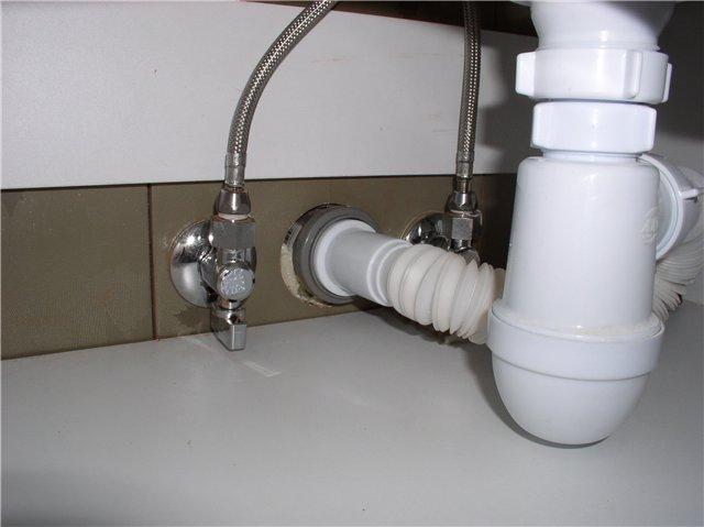 как просверлить плитку в ваннои