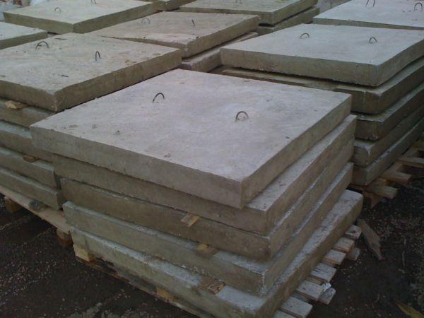 В настоящее время плитка из бетона, пожалуй, является самым популярным и востребованным покрытием