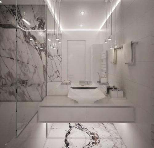 uyutnyj-minimalizm