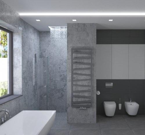 vannaya-komnata-v-granitevannaya-komnata-v-granite