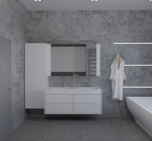 vannaya-komnata-v-granite