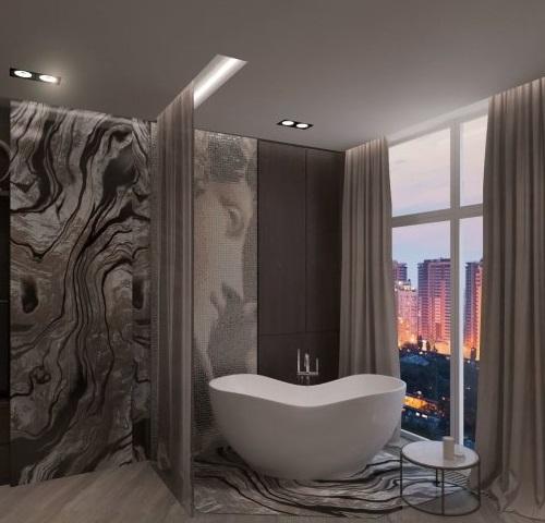 vannaya-komnata-v-stile-lounge